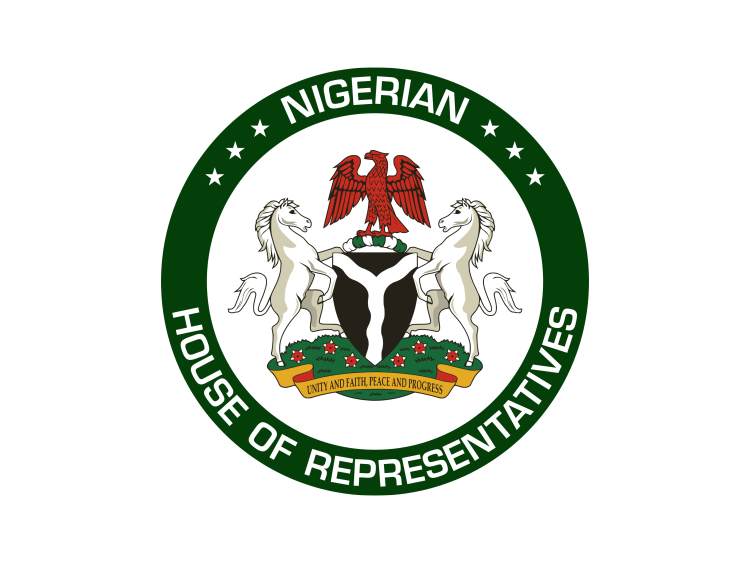 Officially Endorsed By House of Representatives, Nigeria.